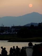 京都紅葉2010 043