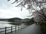 高松公園�