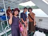 Fotor_150586906299848~01