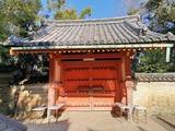 Fotor_158622151948863_copy_1024x768