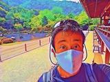 35_copy_1024x767