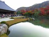 京都紅葉2010 024
