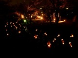 東山祈りの灯り 011