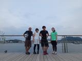 ブログ/シマナミーズ 051