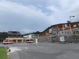 ブログ/大山登山 067