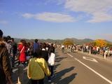 京都紅葉2010 047