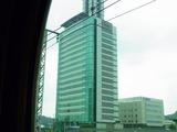 ガンダム車窓 (2)