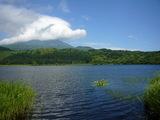 オタトマリ沼�