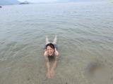 ブログ/シマナミーズ 021