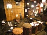 タチバナ商会