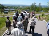 旭山動物園