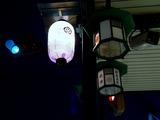 東山祈りの灯り 003