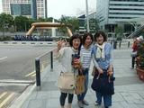 Fotor_146453091256364~01