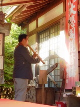 京都紅葉2010 023