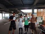 ブログ/シマナミーズ 049