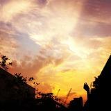 IMG_20131030_165944~01