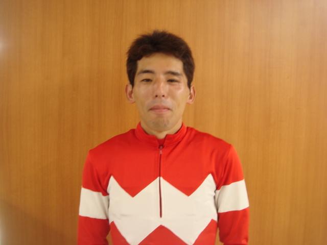 Funa1ブログ2009:<b>江川伸幸</b>騎手 地方通算200勝達成表彰式