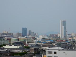 day_dai20160619-9