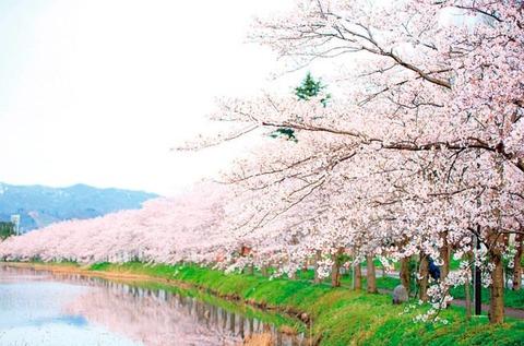 1903_kanto_area4_006-670x443