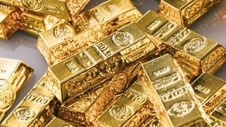 gold_rush-940x529
