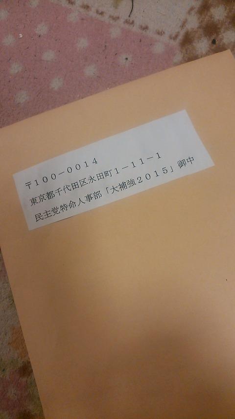 188f0891.jpg
