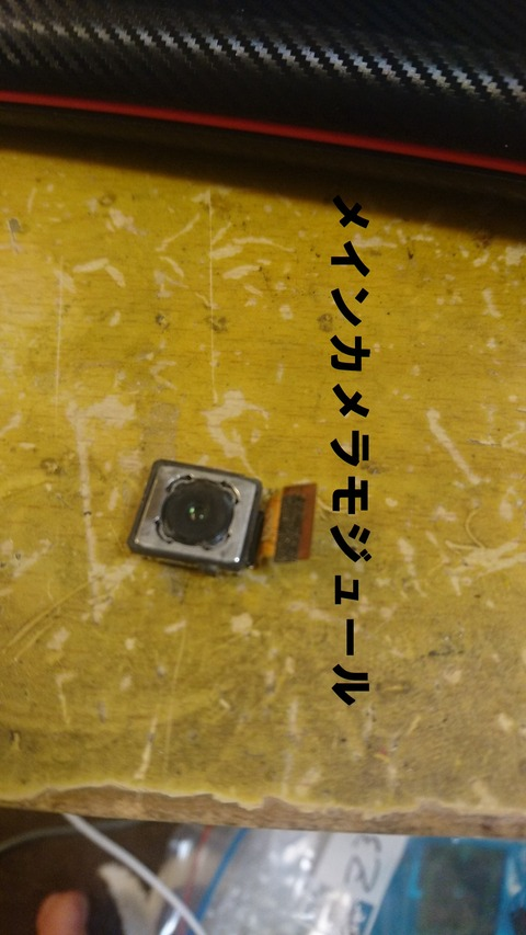 DSC_0031