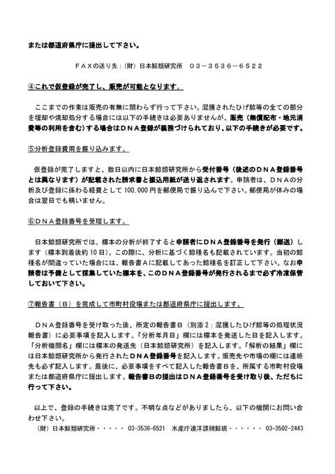 higekujira_ページ_3