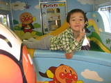 anpanman train2