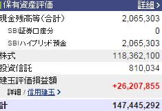 20160115-001