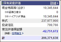 20161015-01