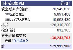 20160129-001
