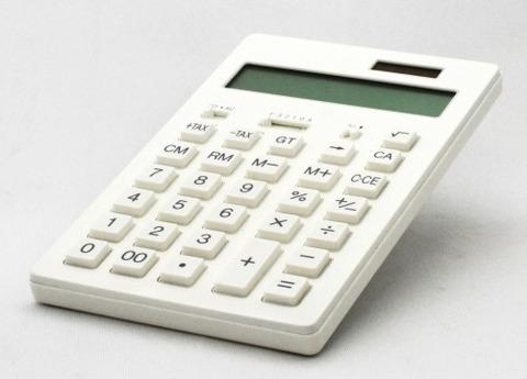 calculator-501x360