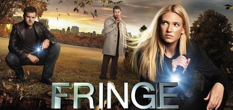 fringe2_yoko_title