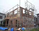 五十嵐邸構造