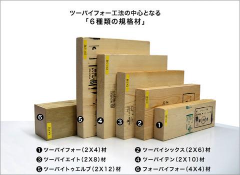 2x4zai_sample2