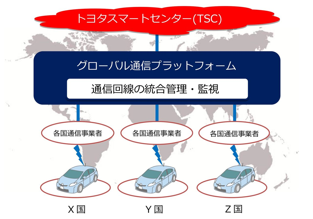 20160602_02_01_jp
