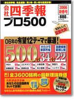 pro500