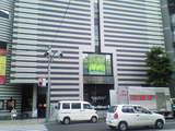aoyama1
