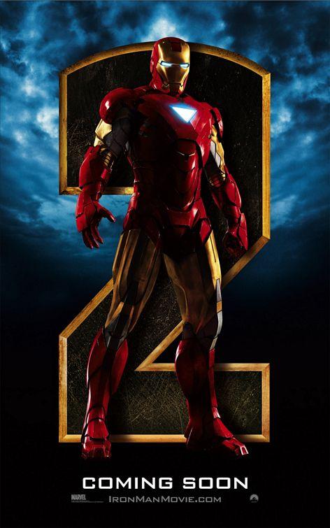 iron_man_two_ver4
