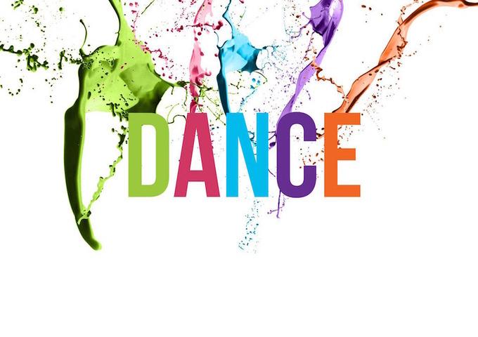 dance_splash
