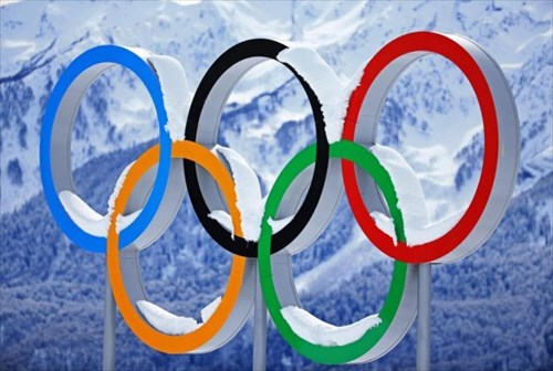 IOC-WINTER-LOGO