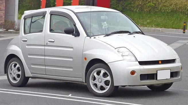 800px-Toyota_WiLL_Vi