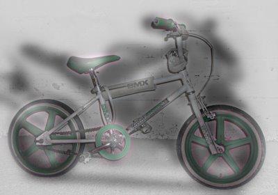 moto_bike20_30G