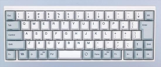 projp_keytop_w_l