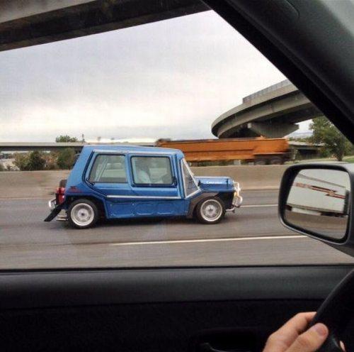 bizarre-cars-24