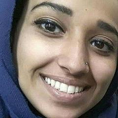 イスラム国に渡った米国出身の女性、もう取り返しがつかないと泣く