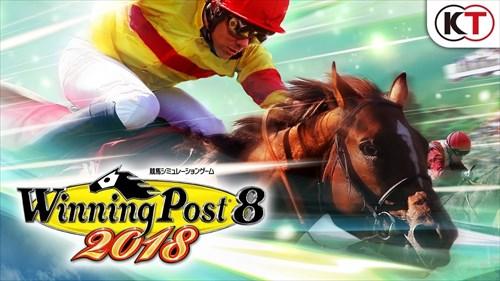 winingpost8-2018