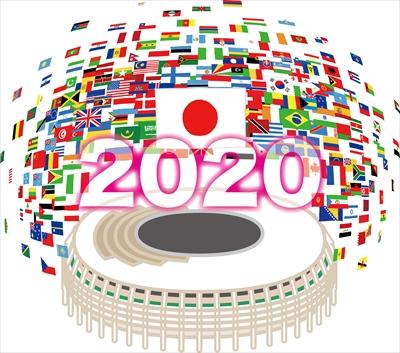 東京五輪のマラソン、猛暑を懸念してコースを札幌に変更検討