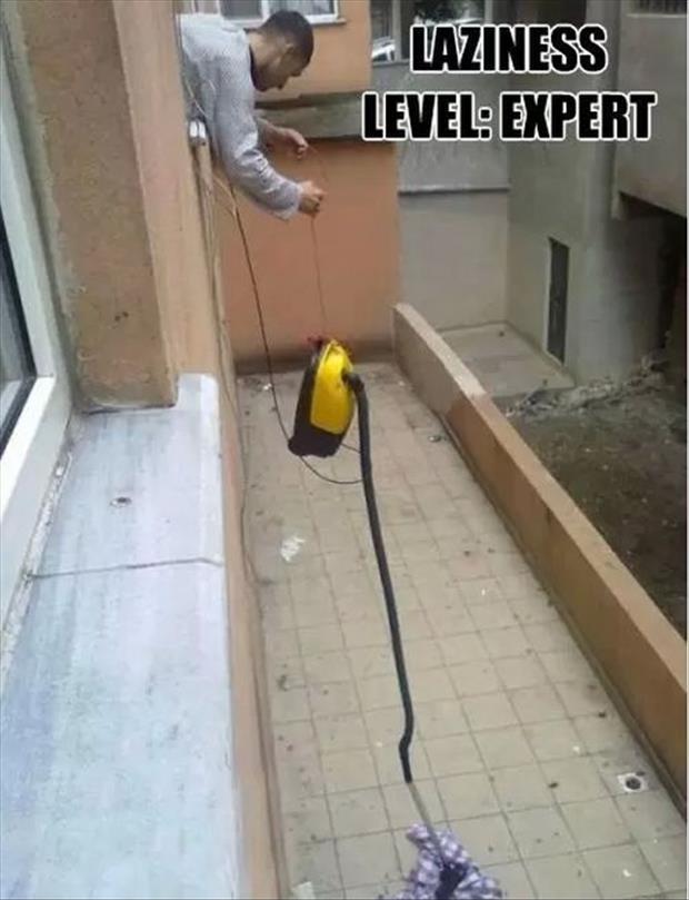 laziness-level-expert-11