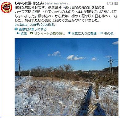 yd_sugiyama2